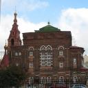 ...Старо-Екатерининской больницы, сейчас - МОНИКИ - Московского областного научно-исследовательского клинического...