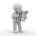 Неманские вести: Большие тиражи «малой прессы»