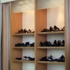 Аксессуары TJ Collection: сумки, портмоне, ремни, носки, колготки и...