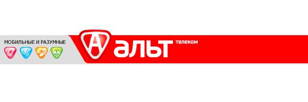 альт телеком фотографии: